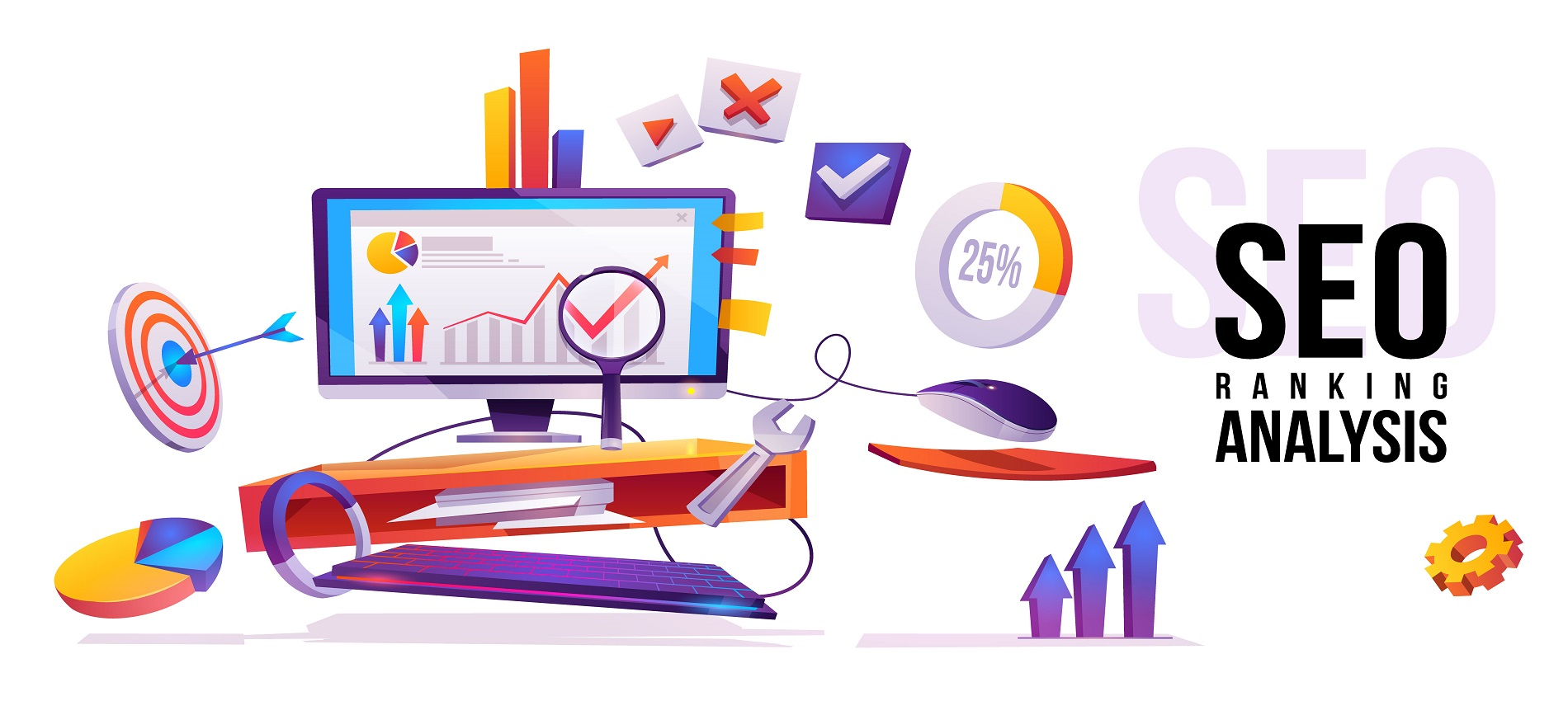 SEO Best Practices To Generate More B2B Leads